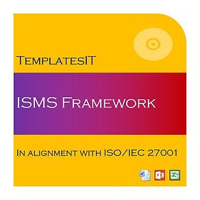 ISMS Framework