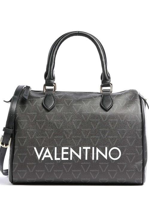 Valentino Liuto Satchel Handbag