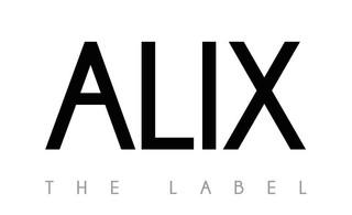 logo_zwart_wit_2x_100.jpg