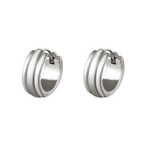 Earrings Glammisch