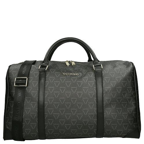 Valentino Liuto Duffel Bag