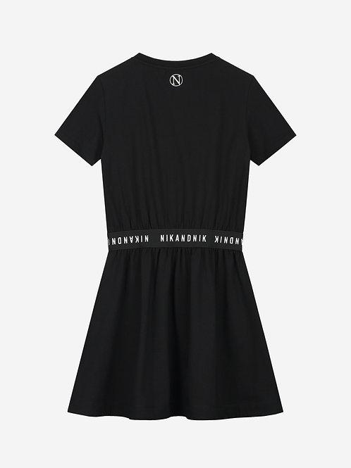 NIK & NIK ADELLA DRESS