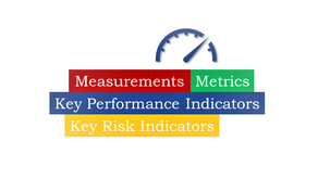 Are you measuring your security right?