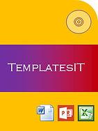 TemplatesIT-icon.jpg