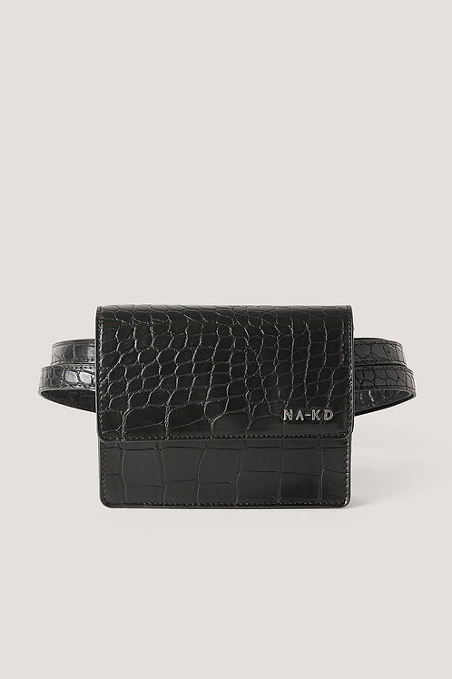 NA-KD MINI FANNY PACK