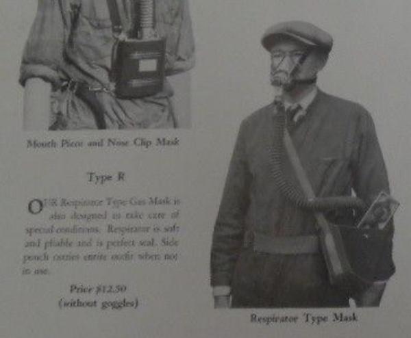 Type R respirator.png