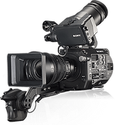 sony_fs7.png