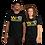 Thumbnail: Gradient Logo T-Shirt
