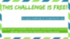 Challenge Header.png