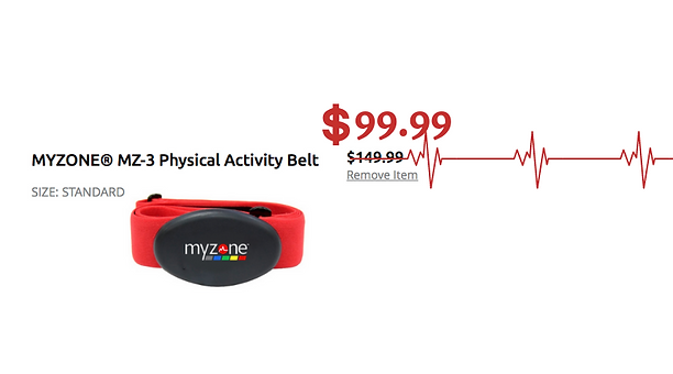 MYZONE Sale.png