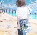 youre not here裏2.png
