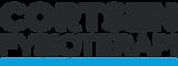 cortsen_logo-e1537275867990.png