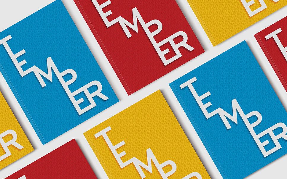 Temper-CoversMockup copy.jpg