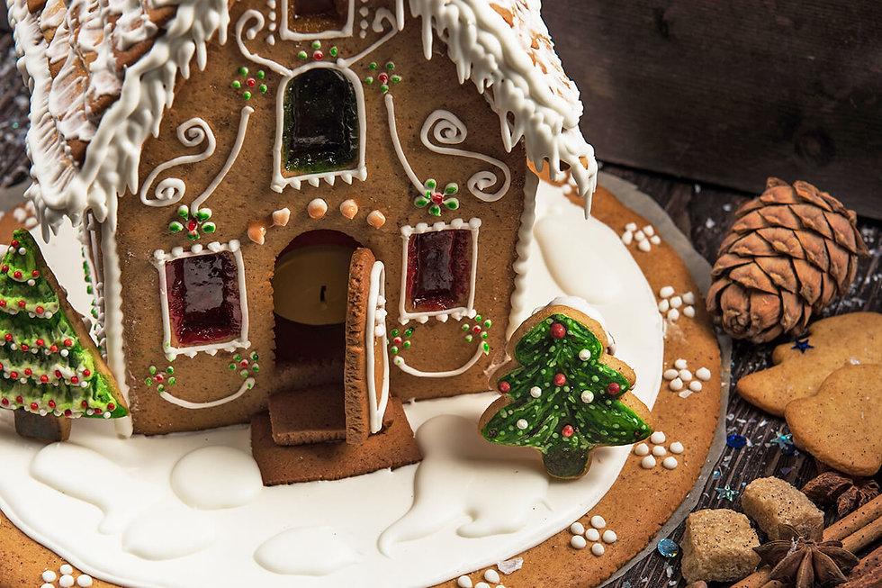casa jengibre navidad.jpg