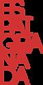 logo_web-03.png