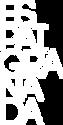 logo_web_B.png