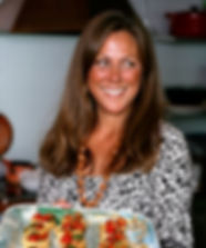 Lisa Fielding, Private Chef, Gourmet Caterer