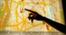 Mapping-730x392.jpg
