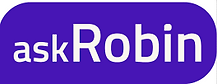 askRobin logo.png