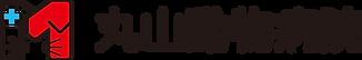 logo_01_big.png