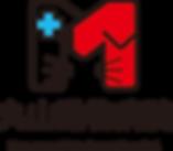 logo_02_big.png