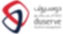 Duserve_Logo.png