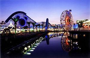 8 Theme-Parks.jpg