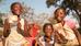 POWER-GEN & DistribuTECH Africa to share light for Nelson Mandela Day