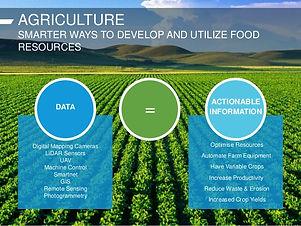 7smart-agriculture.jpg
