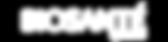 LogoBioSante_blanc.png