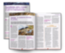 Magazine_ouvert+ferme-mex1-2.png
