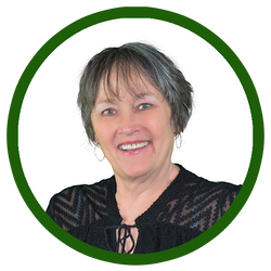 Teresa Cooper –Escrow Officer/Notary
