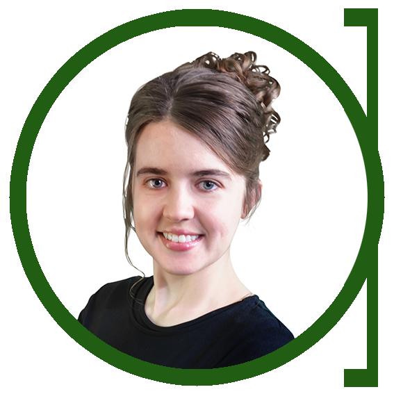 Lindsey Vallery –Closing Coordinator