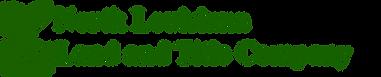 NLLT green title.png
