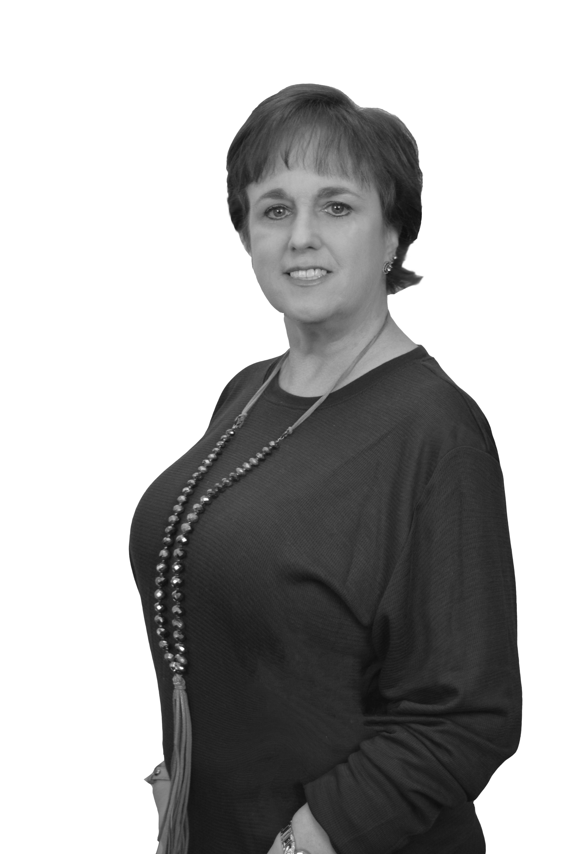 Joyce Kolb