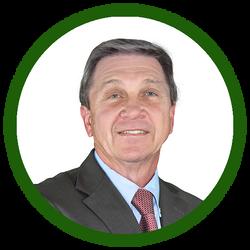 James E. Mixon –Attorney at Law