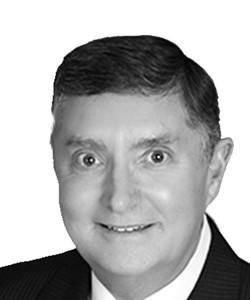 Hon. Rudolph McIntyre, Jr.