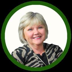 Debbie Mixon –Escrow Officer/Notary