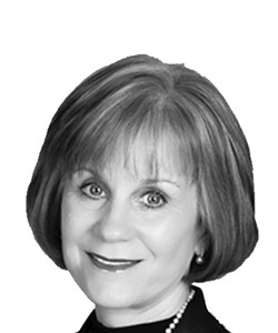 Hon. Ann McIntyre