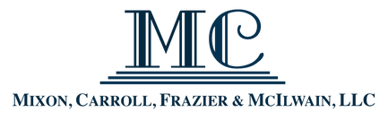 MCF&M LOGO NAVI BLUE 1 LINE.png