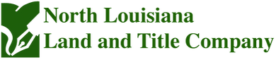 North Louisiana Land and Title.png