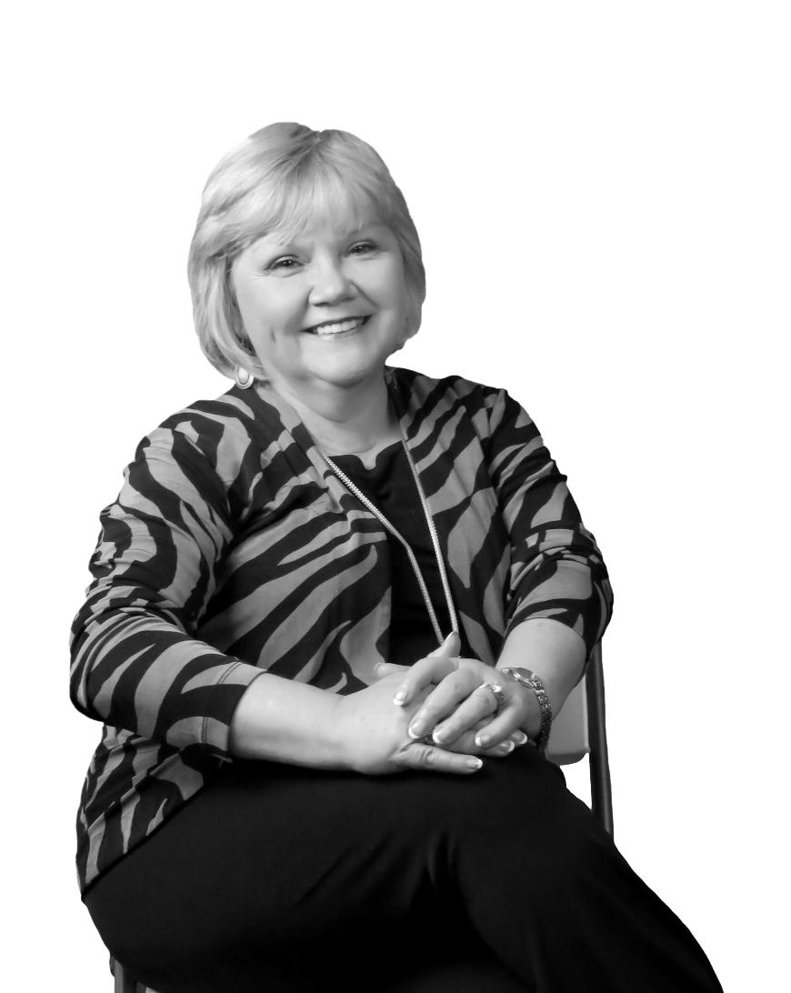 Debbie Mixon