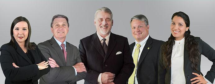 NLLT Attorneys.jpg