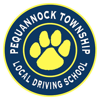 Pequannock Township Local  Driving School