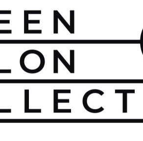 Making Alexander James a more ethical and sustainable business with The Green Salon Collective.