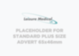 Standardplusplaceholder.png