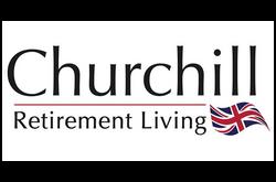 Churchill Retirement