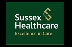 Sussex Health