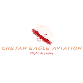 cretan eagle aviation.png