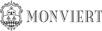 logo-monviert.png